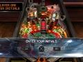 pinball-arcade-4