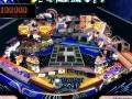 pinball-arcade-5