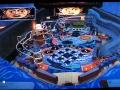pinball-arcade-6
