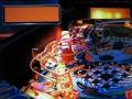 pinball-arcade-7
