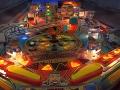 pinball-arcade-8