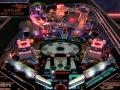 pinball-arcade-9