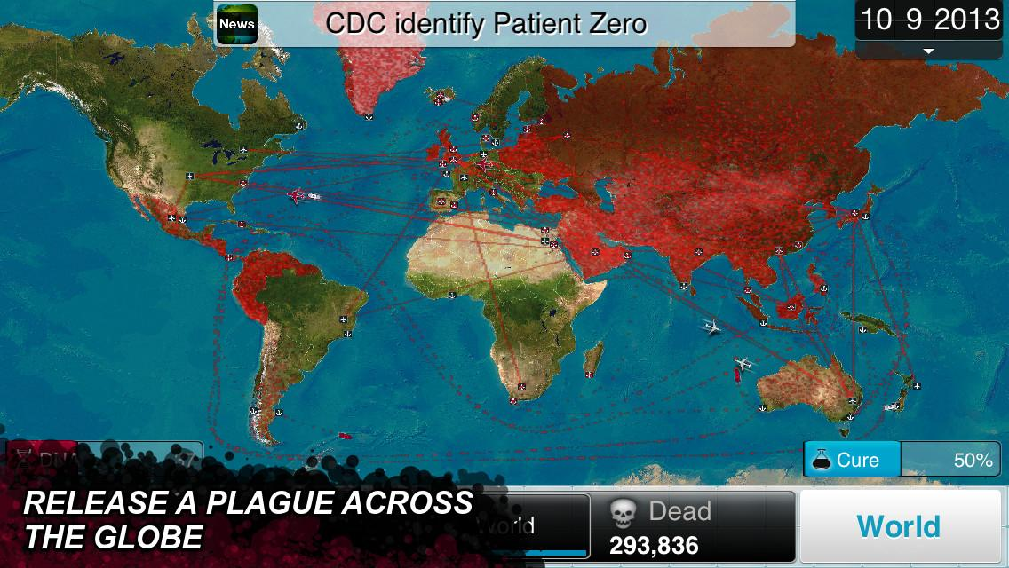 plague-inc-1