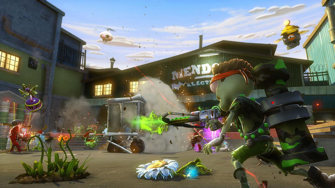 plants-vs-zombies-garden-warfare-psc-18