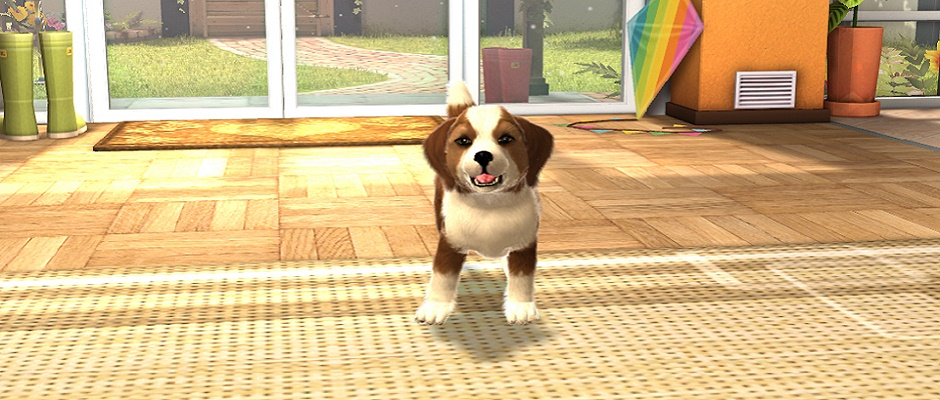 playstation-vita-pets-feature