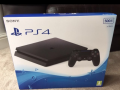 PS4 Slim (1)