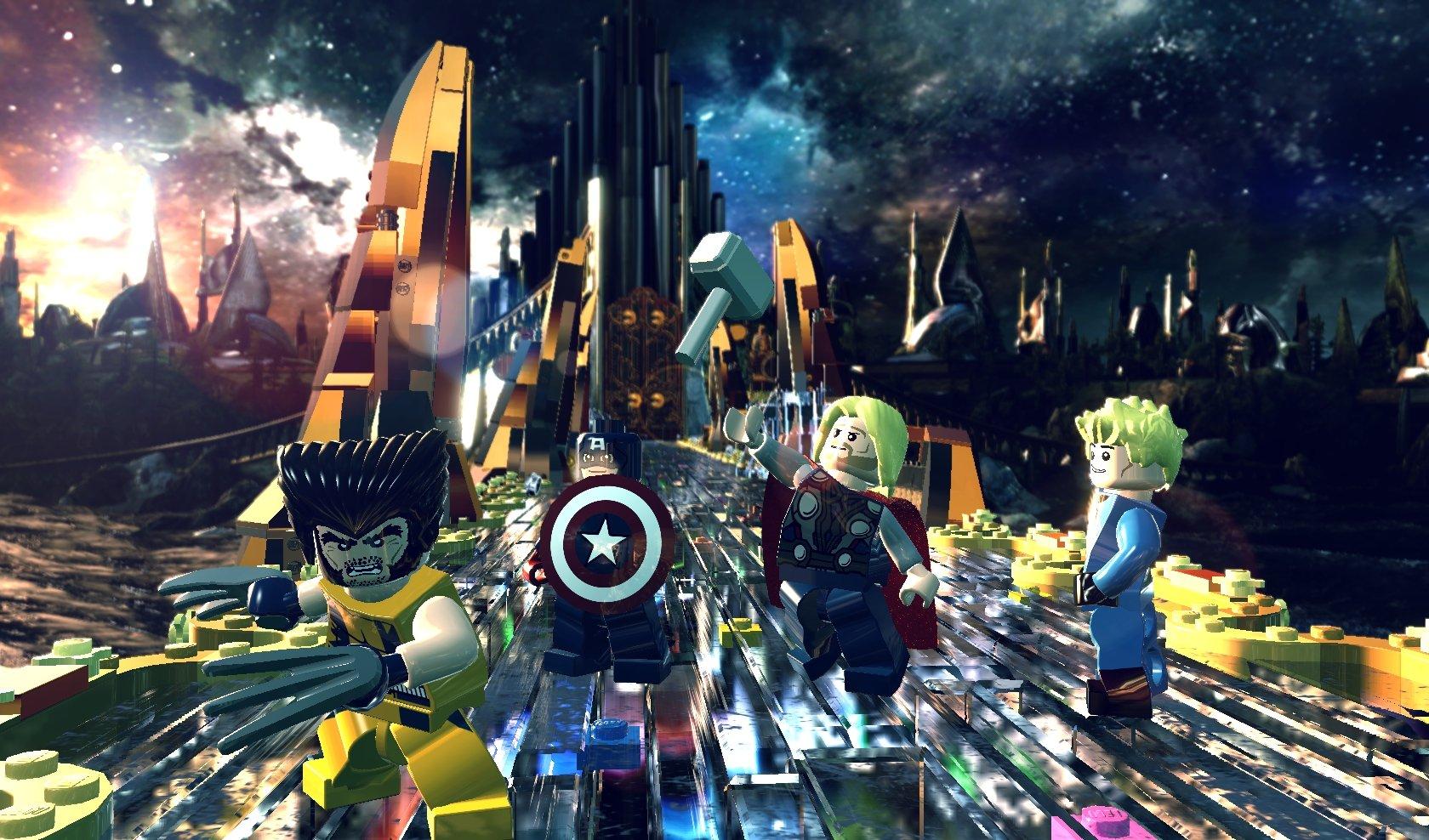 lego-marvel-superheroes-ps4-bild-1
