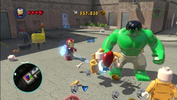 lego-marvel-superheroes-ps4-bild-3