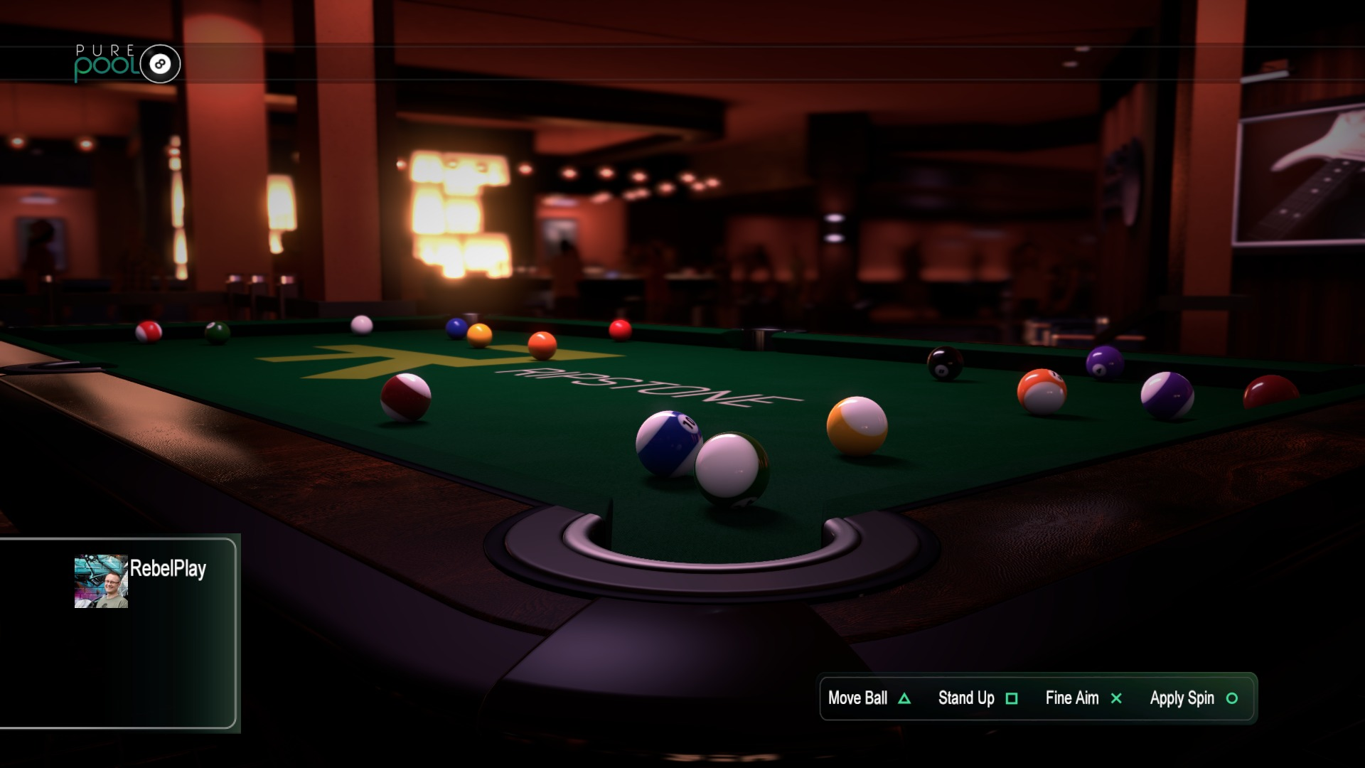 Pure Pool™_20140707153227