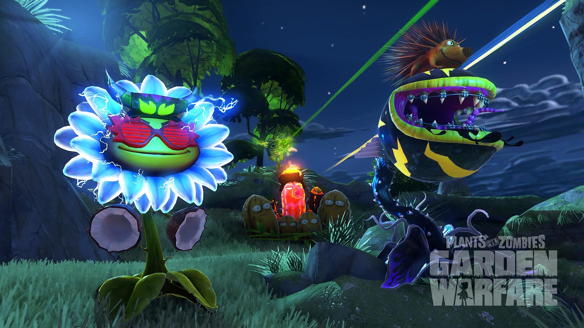 plants-vs-zombies-garden-warfare-psc-9