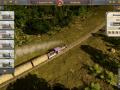 Railway-Empire-Screenshot (1)
