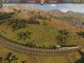 Railway-Empire-Screenshot (2)