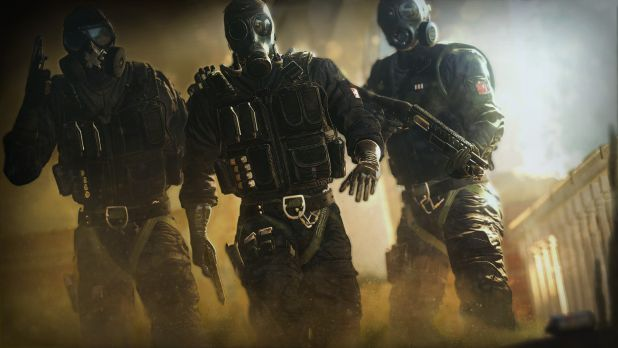 rainbow-six-siege-Screenshot10