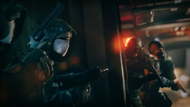 rainbow-six-siege-Screenshot8