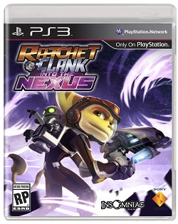 ratchet-clank-into-the-nexus-cover