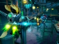 ratchet-clank-into-the-nexus-1