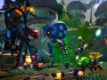 ratchet-clank-into-the-nexus-2