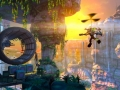 ratchet-clank-into-the-nexus-3