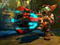 ratchet-clank-into-the-nexus-4