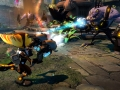 ratchet-clank-into-the-nexus-5