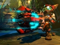 ratchet-clank-into-the-nexus-7