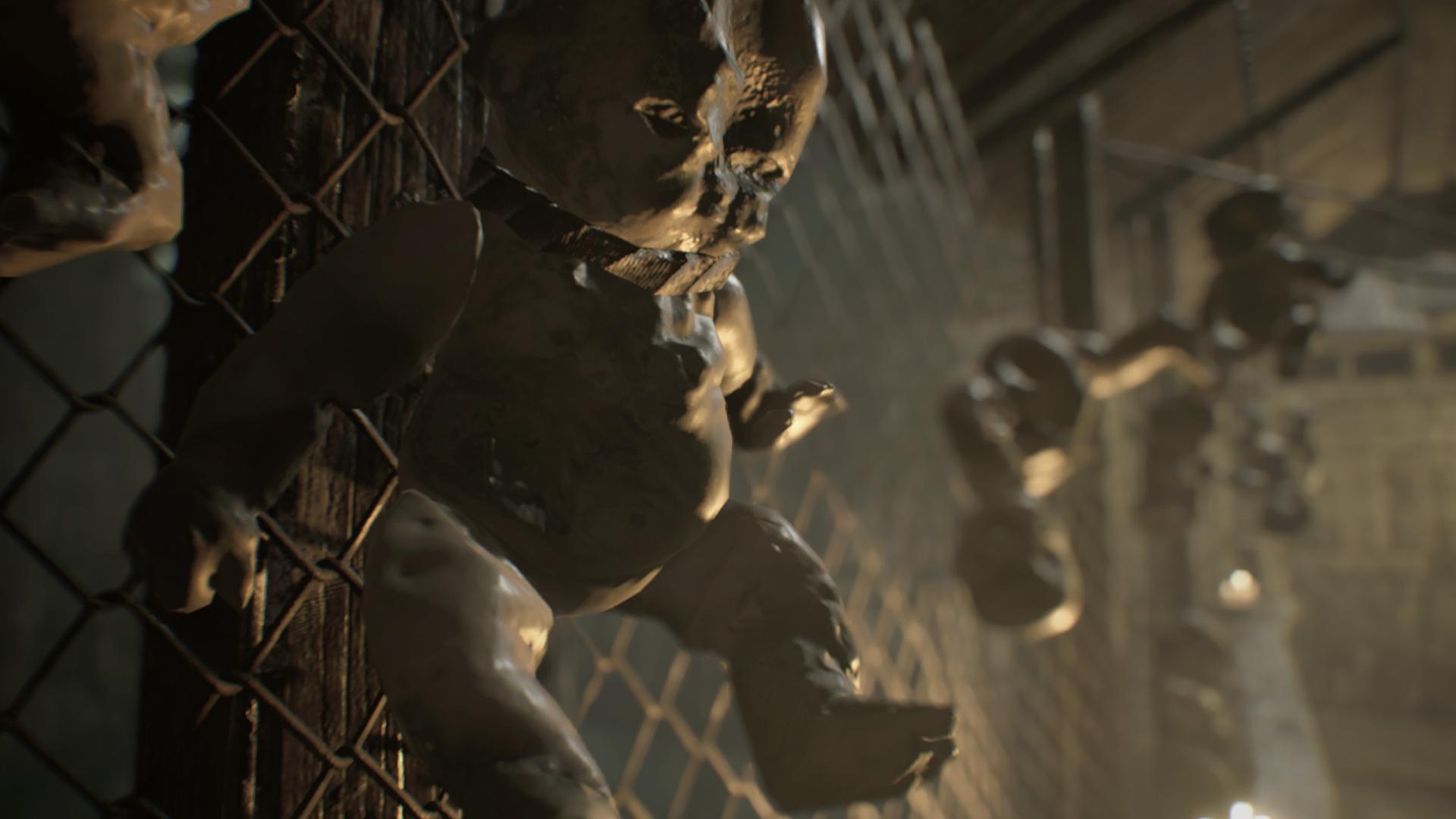Resident Evil 7 Screen (12)