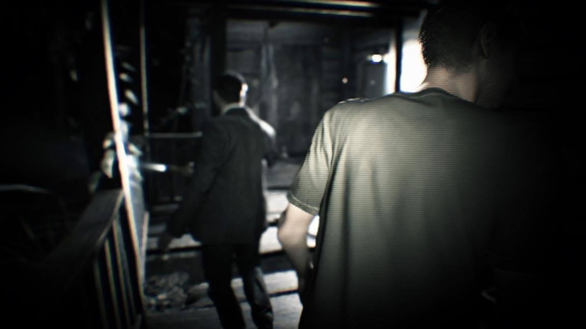 Resident Evil 7 Screen (8)