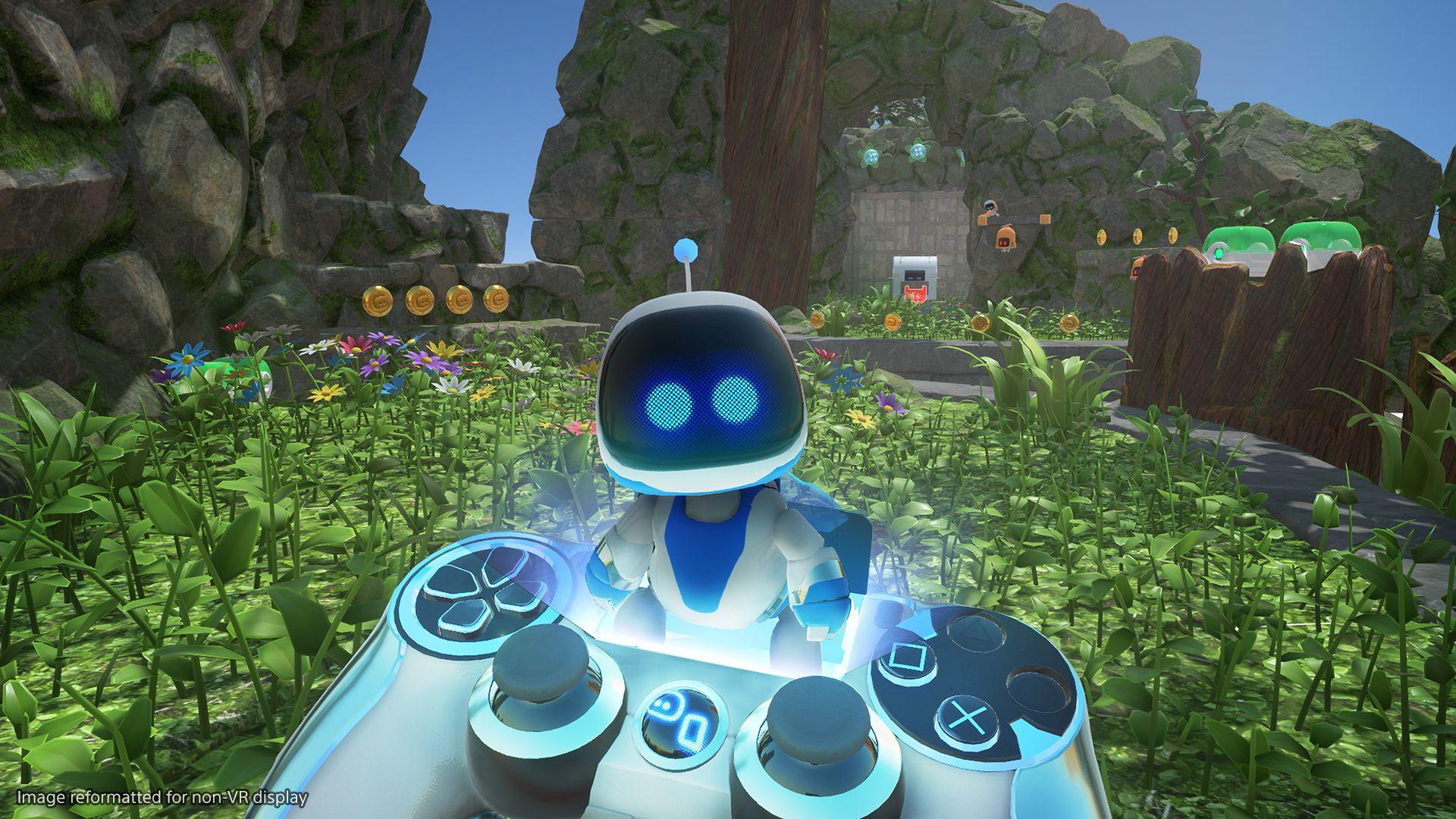 ABRM_Screen_PSVR_E32018_00011_1528771431