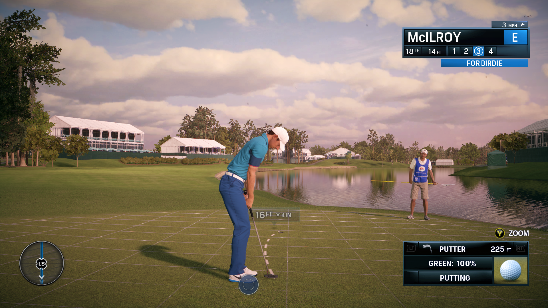 rorymcilroypgatour_screen3