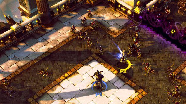 sacred-3-screenshot-playstation-choice-13