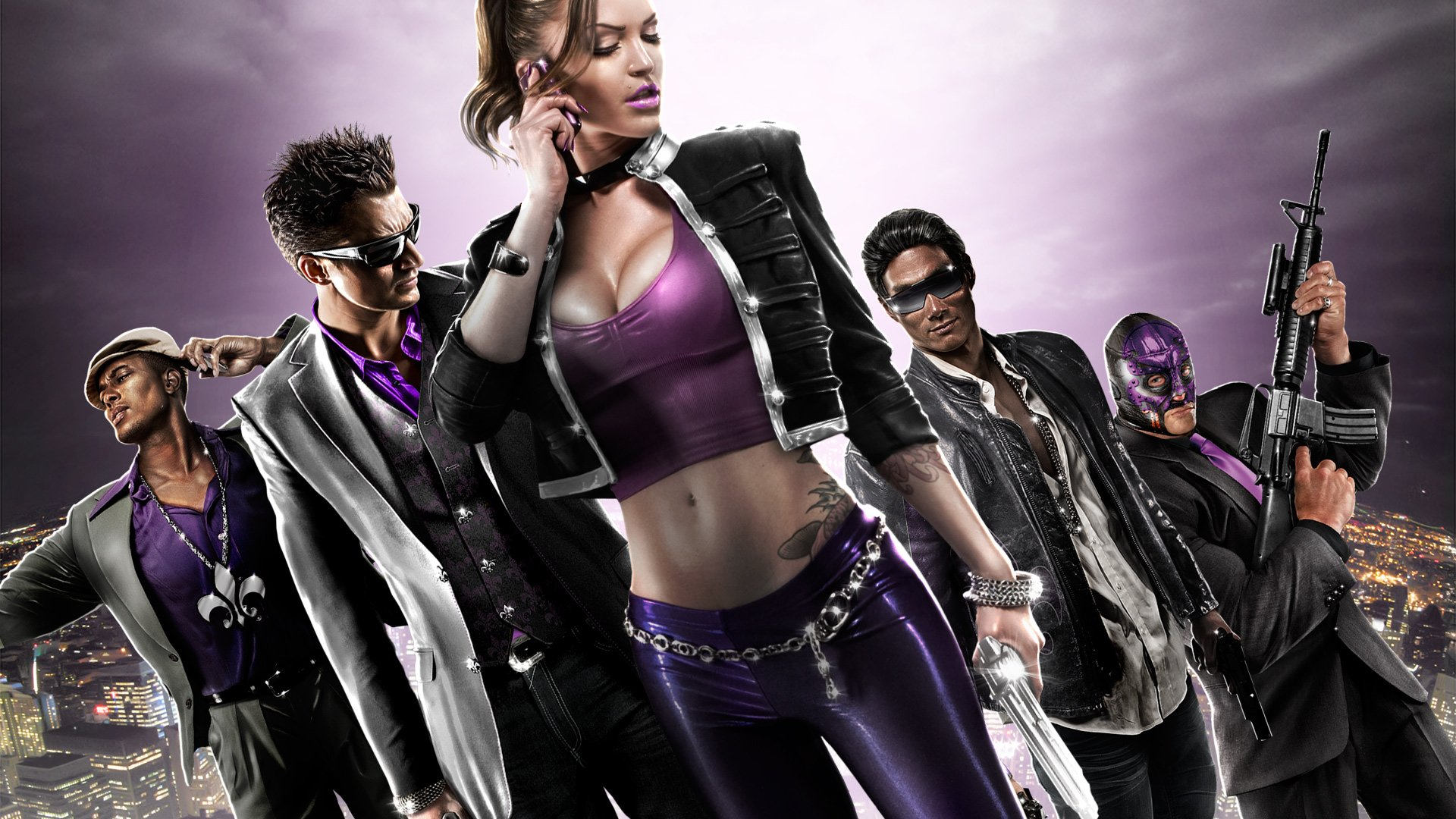 saints-row-iv-re-elected-ps4-7