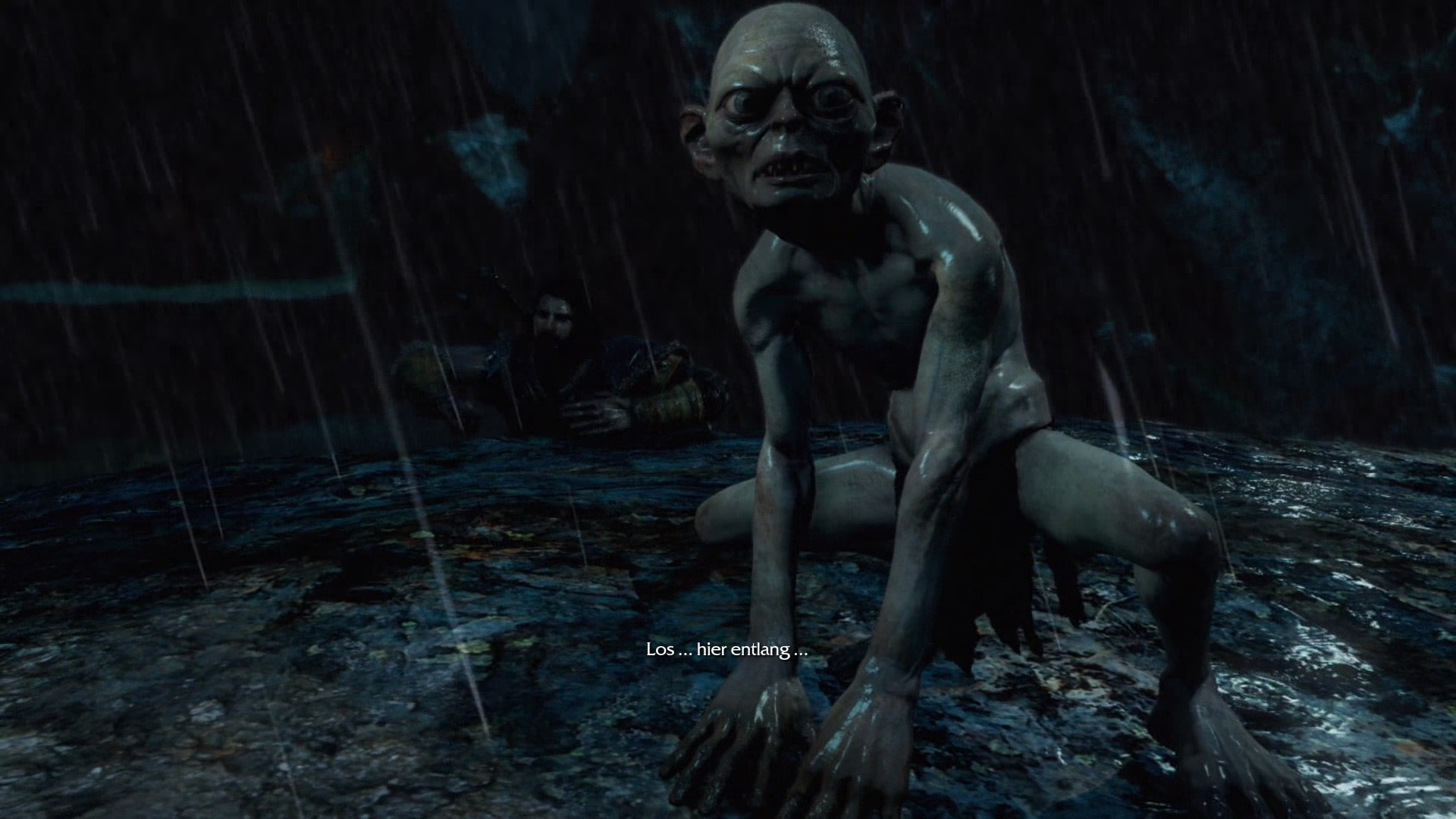 Mittelerde™: Mordors Schatten™_20141001175947