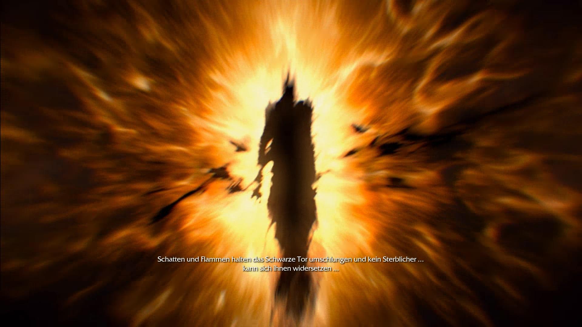 Mittelerde™: Mordors Schatten™_20140930172903