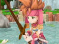 Secret of Mana Screenshot PSC (1)
