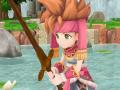 Secret of Mana Screenshot PSC (1)