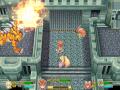 Secret of Mana Screenshot PSC (2)
