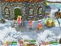 Secret of Mana Screenshot PSC (5)