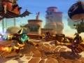 11_general_skylanders-swap-force_wash-buckler-top-blast-zone-bottom-with-enemies