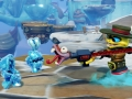 131_skylanders-swap-force-rattle-shake
