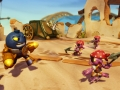 3_general_skylanders-swap-force_countdown-with-enemies