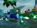 61_skylanders-swap-force_night-bomb-night-shift_stink-bomb