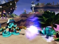 67_skylanders-swap-force_wash-bomb-wash-buckler_stink-bomb