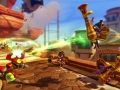 6_general_skylanders-swap-force_magna-charge-attack