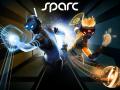 Sparc PS4 Screenshot (1)
