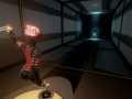Sparc PS4 Screenshot (5)