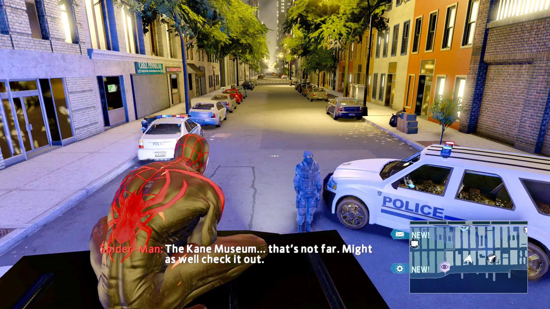 the-amazing-spiderman-2-ps4-1