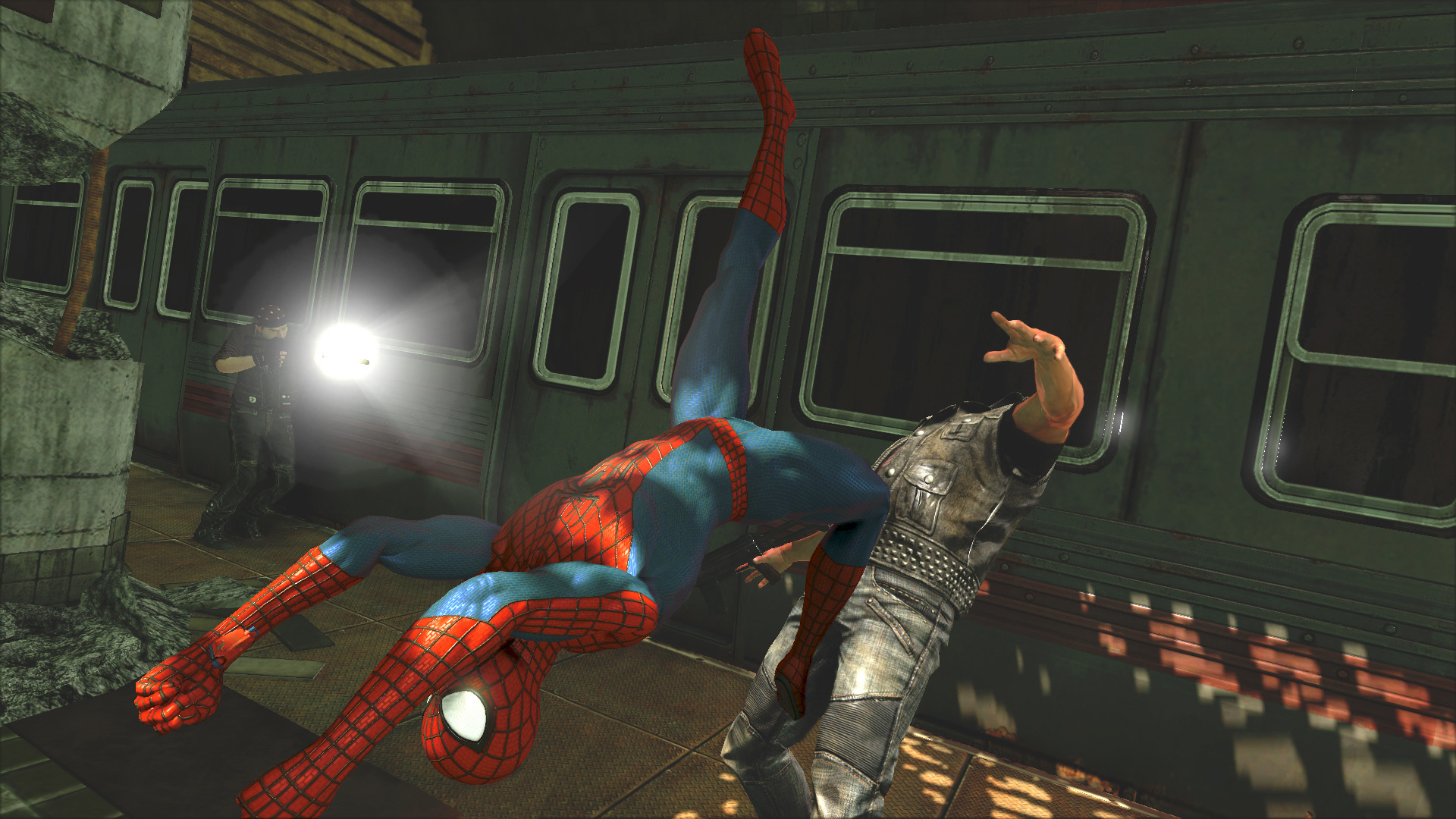 the-amazing-spiderman-2-ps4-18