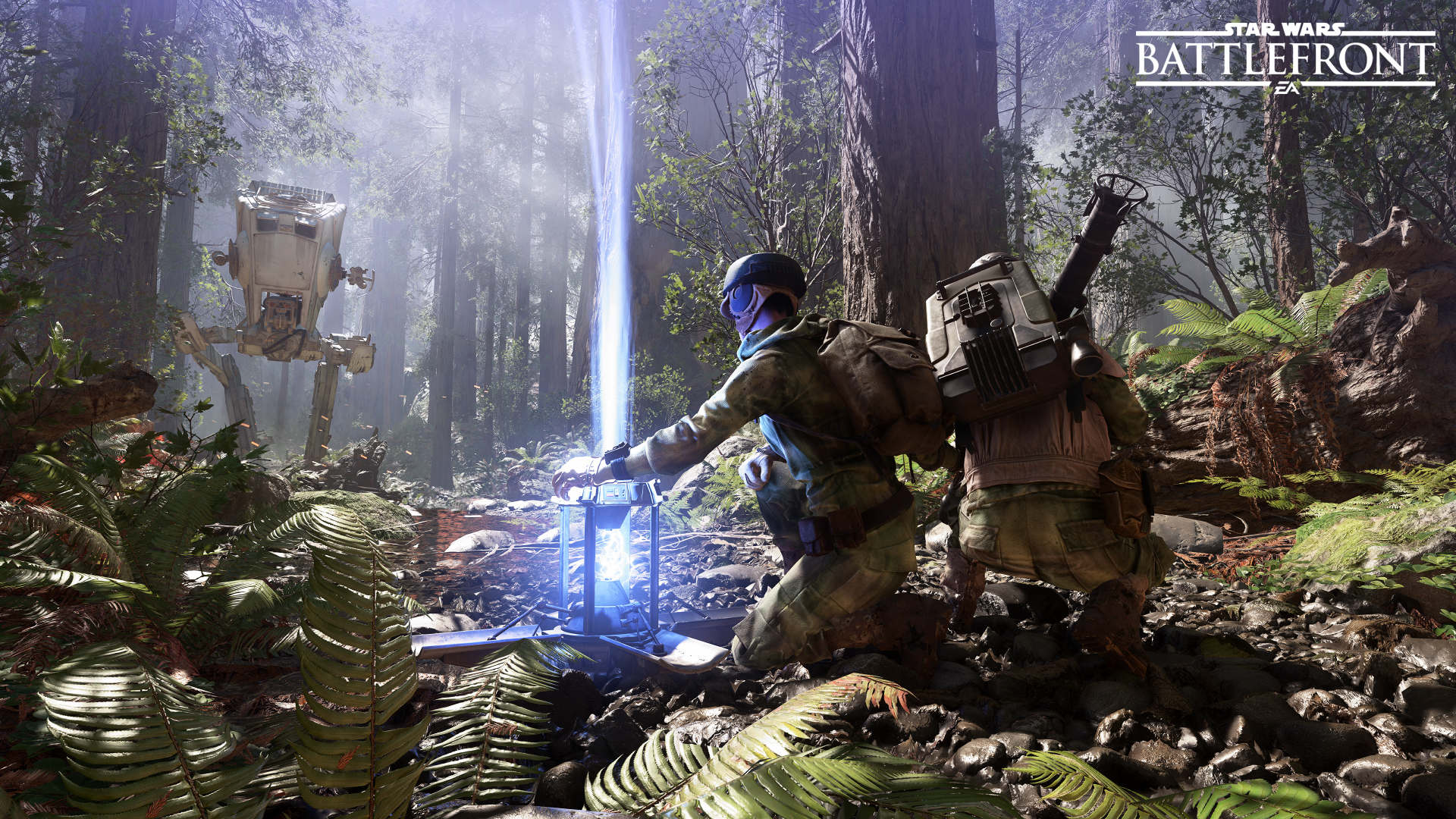 Star Wars Battlefront _4-17_Shield