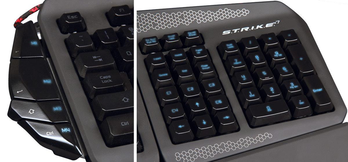 mad-catz-s-t-r-i-k-e-7-gaming-tastatur-2