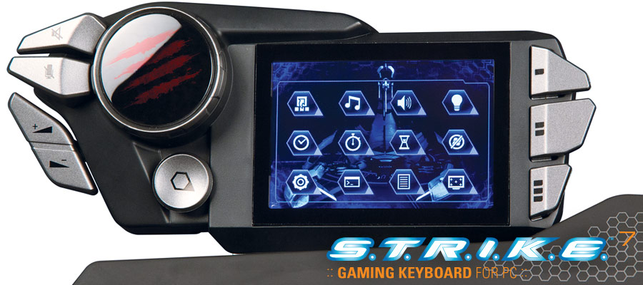 mad-catz-s-t-r-i-k-e-7-gaming-tastatur-5